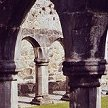 Portumna Priory